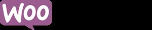 wo-logo